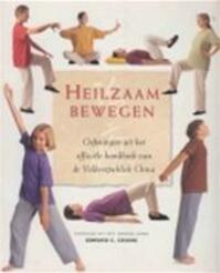 Heilzaam bewegen - E.C. Chang (ISBN 9789057641589)