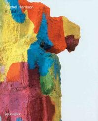 Rachel Harrison - John Kelsey (ISBN 9783905770568)