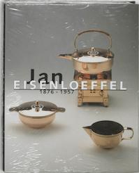 Jan Eisenloeffel 1876-1957 - Unknown (ISBN 9789040098208)