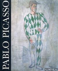 Pablo Picasso - Pablo Picasso, Régine Rémon, Anne Baldassari (ISBN 9783791324722)