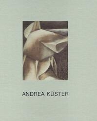 Andrea Küster (ISBN 3980917339)