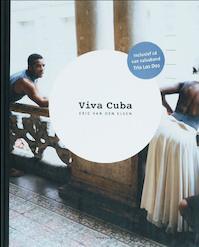 Viva Cuba - E. van den Elsen (ISBN 9789057592775)
