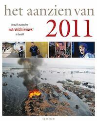 Het aanzien van 2011 - Han van Bree (ISBN 9789000302666)