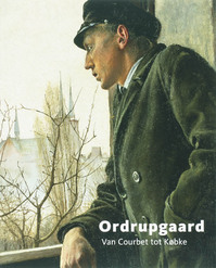 Ordrupgaard - John Sillevis (ISBN 9789040084072)