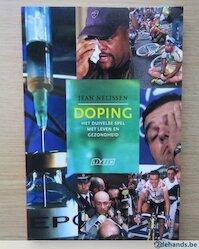 Doping - J. Nelissen (ISBN 9789020420616)