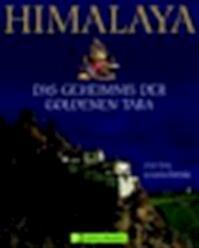 Himalaya - Dieter Glogowski (ISBN 9783765438974)