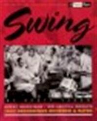 Swing - Scott Yanow (ISBN 9780879306007)