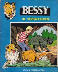De verdwaalden - Willy Vandersteen