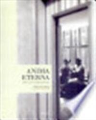 Anima eterna - Jos van Immerseel (ISBN 9789020972757)