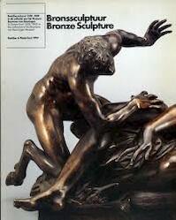 Bronssculptuur - Binnebeke (ISBN 9789069181264)