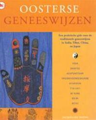 Oosterse geneeswijzen - J. Young (ISBN 9789044304534)