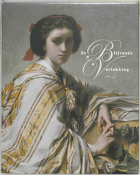 De blijvende verlokking - Michiel Roding, Dick Adelaar (ISBN 9789055942602)