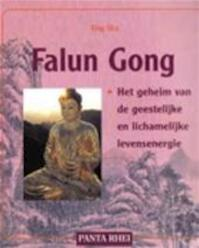 Falun Gong - Xing Shu, A.C. Swierenga (ISBN 9789076771151)