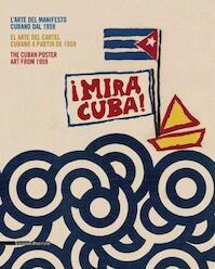 Mira Cuba - Luigino Bardellotti (ISBN 9788836626991)
