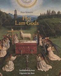 Het Lam Gods - Schmidt (ISBN 9789077942031)