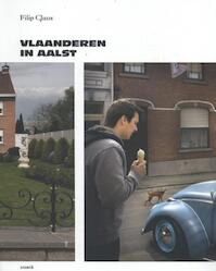 Vlaanderen in Aalst - Filip Claus (ISBN 9789461610324)