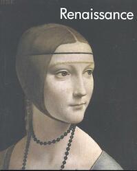 Renaissance (ISBN 9788866370857)