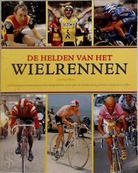 De helden van het wielrennen - J.-P. Ollivier (ISBN 9789043811743)