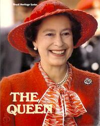 The Queen (ISBN 0517429780)