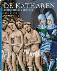 De Katharen - Sean Martin (ISBN 9789057643002)