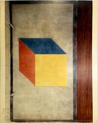 Sol Lewitt: Wall Drawings 1968 - 1984 - Susanna Singer