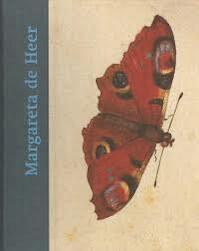 Margaretha de Heer - V. Mans, P. Breuker, P. Karstkarel (ISBN 9789033012457)