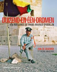 Duizend-en-één-dromen - A. de Craemer (ISBN 9789077445143)