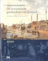 Provincie in de periferie - Paul Brusse, W. van den Broeke (ISBN 9789053452776)