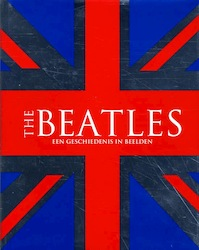 The Beatles - Unknown (ISBN 9781445456027)