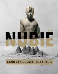 Nubië (ISBN 9789462583061)
