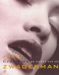 De ziekte van jij - Joost Zwagerman (ISBN 9789029558372)