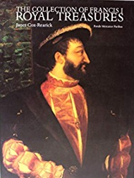 Royal Treasures - Janet Cox-Rearick (ISBN 9789061533467)