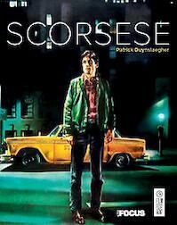 Scorsese - Patrick Duynslaegher (ISBN 9789086794812)