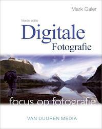 Digitale fotografie - Galer (ISBN 9789059404090)