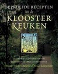 Beproefde recepten uit de kloosterkeuken - W.M. Vrielink (ISBN 9789027466433)