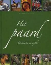 Het paard - Susanne Sgrazzutti, Irina Ditter-hilkens, Claudio Martinez, Jan Bruin, Kirsten Verhagen (ISBN 9781405490115)