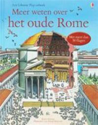 Meer weten over het oude Rome - K. Daynes (ISBN 9780746089859)
