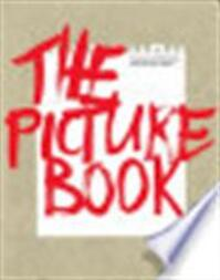The picture book - Angus Hyland (ISBN 9781856694674)