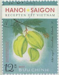 Hanoi Saigon - Mido, Jean-Philippe, Hando Youssouf (ISBN 9789023013822)