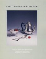 Sint-Truidens zilver - Unknown