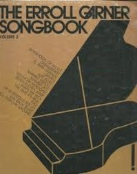 The Erroll Garner Songbook 2 - Sy Johnson (ISBN 089524330x)