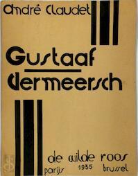 Gustaaf Vermeersch - André Claudet