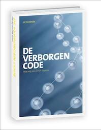 De verborgen code - Peter Spork (ISBN 9789085713906)