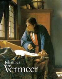 Johannes Vermeer - Ben Broos, Arthur J. [Redacteur] Wheelock (ISBN 9789040097935)