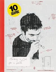 Graphic / 10 - Unknown (ISBN 9789063691479)