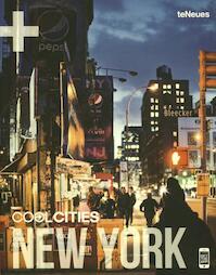 New York - Unknown (ISBN 9783832798215)