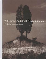 Vader - G. Dendooven (ISBN 9789085421276)