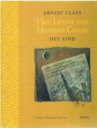 Het leven van Herman Coene - E. Claes (ISBN 9789020942088)