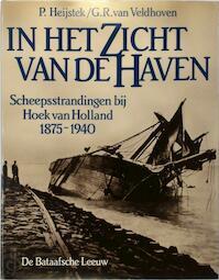 In het zicht van de haven - Heystek (ISBN 9789067070508)