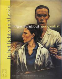 In het licht van Alassio - Mieke Rijnders, Amp, Aloys van den Berk (ISBN 9789076588346)